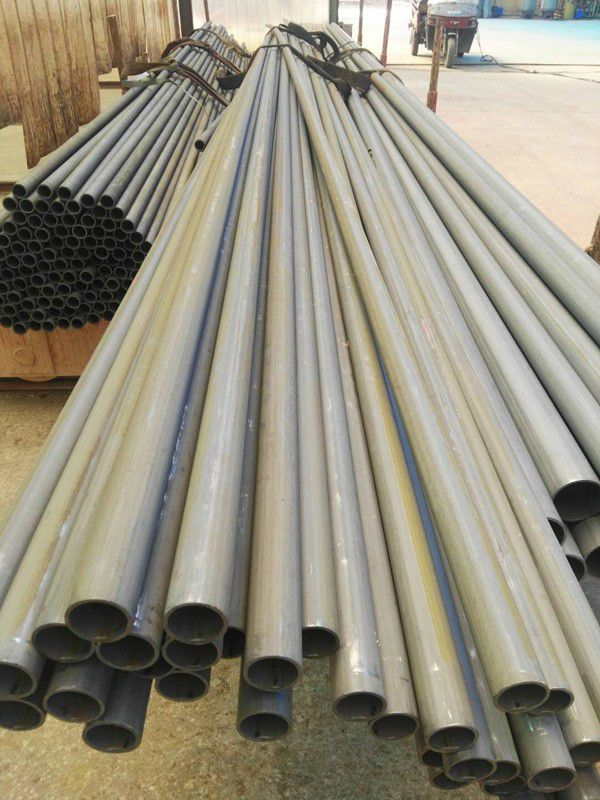 炼油纯化钢管